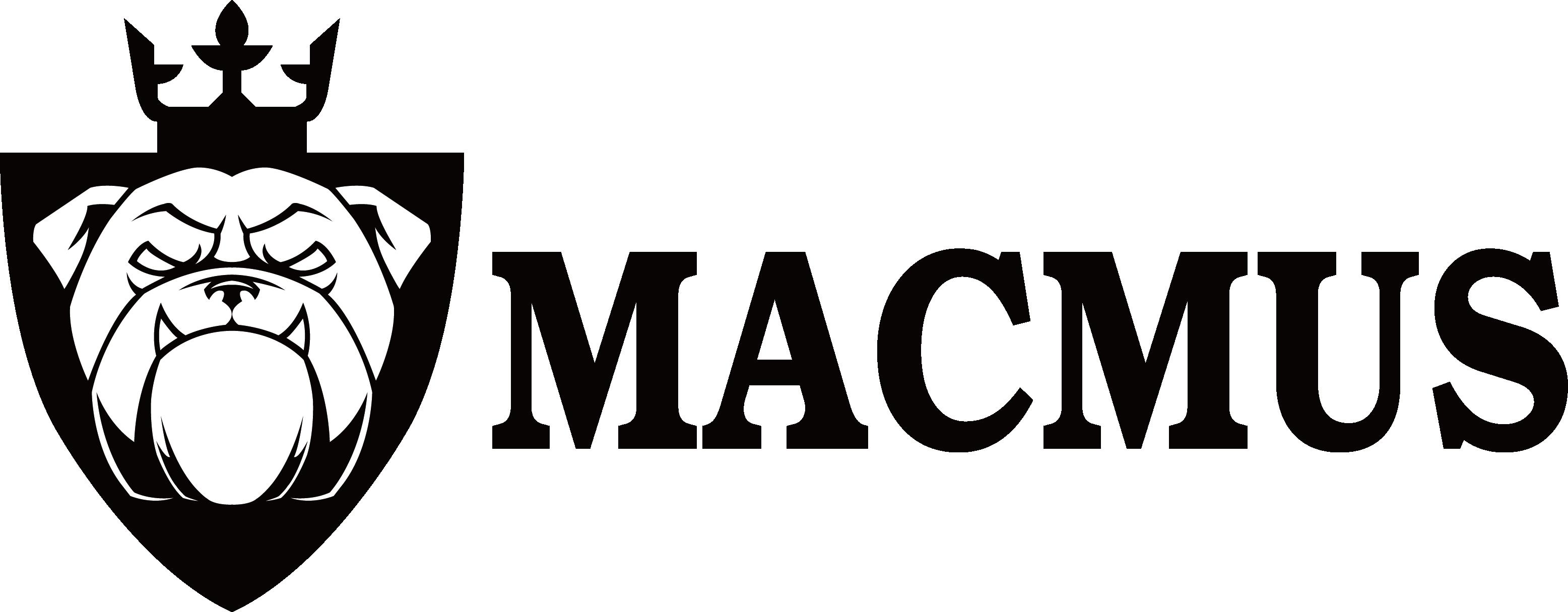 MACMUS_Email_Logo